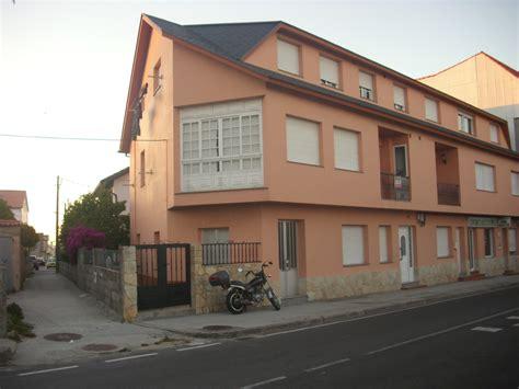 apartamento galicia apartamentos agui 209 o turismo rural galicia