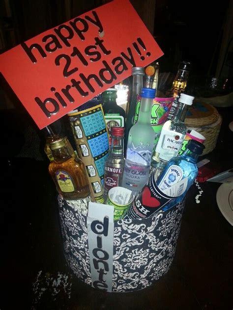 gift ideas for boyfriend gift ideas for boyfriend birthday 23