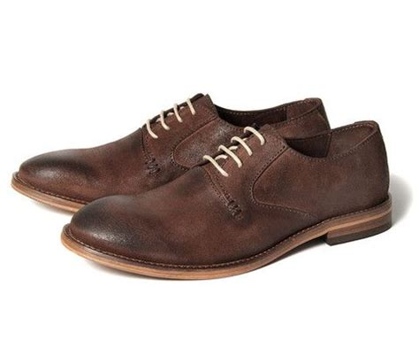 preppy oxford shoes 1000 images about classic preppy mens shoes on