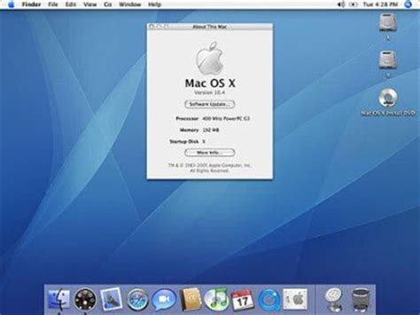 full version games free download for mac os x free download mac os x 10 4 6 full version