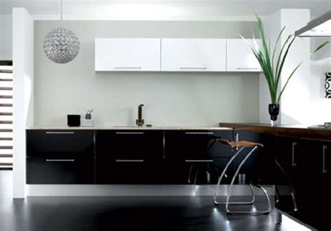 small black and white kitchen ideas the 3 steps of creating a minimalist white and black kitchen interior design