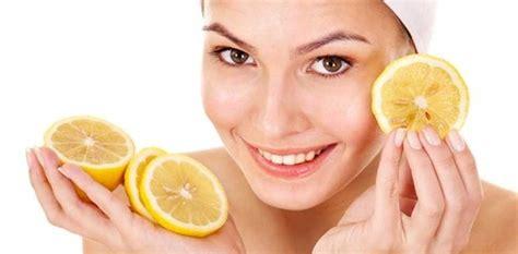 Obat Herbal Kulit Wajah Berminyak masker wajah alami yang terbaik untuk kulit wajah