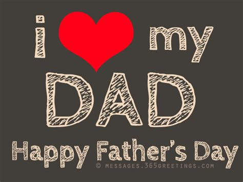 happy fathers day messages happy fathers day messages greetings and wishes