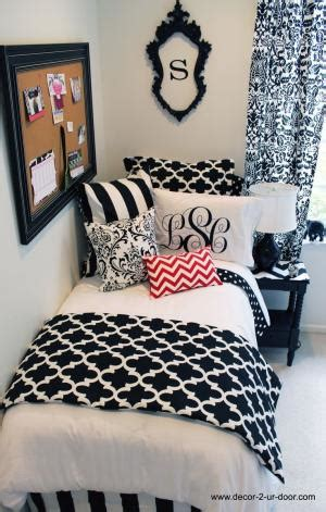 ole miss room black gold pink room black and white room
