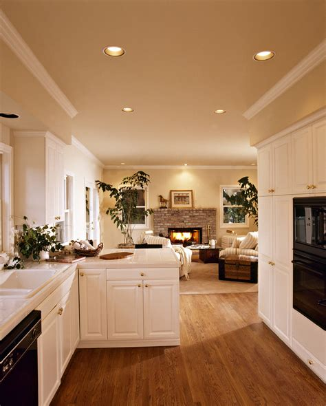 kitchen cabinets traditional white 166 s49407037x2 wood traditional kitchen photos 115 of 166