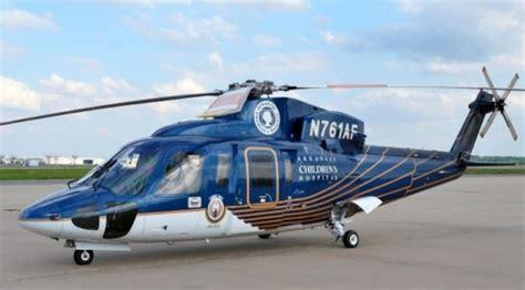 Harga Helikopter 9 helikopter paling mahal di dunia yuk lihat yang mau
