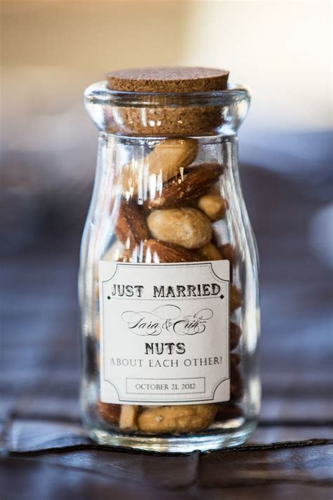 Best 25  Wedding favors ideas on Pinterest   Wedding guest
