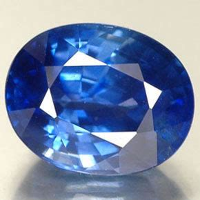 how to select a gemstone vedic astro advice