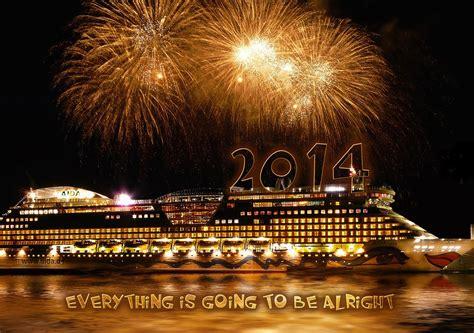 ilustra 231 227 o gratis aida navio de cruzeiro 2014 imagem