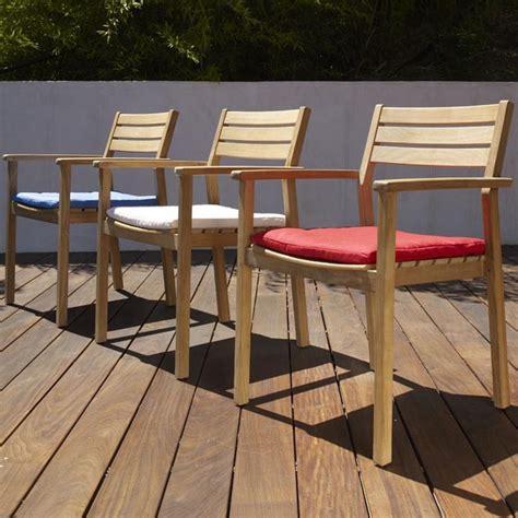Outdoor Furniture Atlanta by Outdoor Furniture Atlanta Gallery