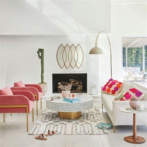 anthropologie living room patio to peaks anthropologie living room inspiration