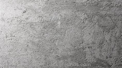 concrete background paper backgrounds abstract backgrounds royalty free hd