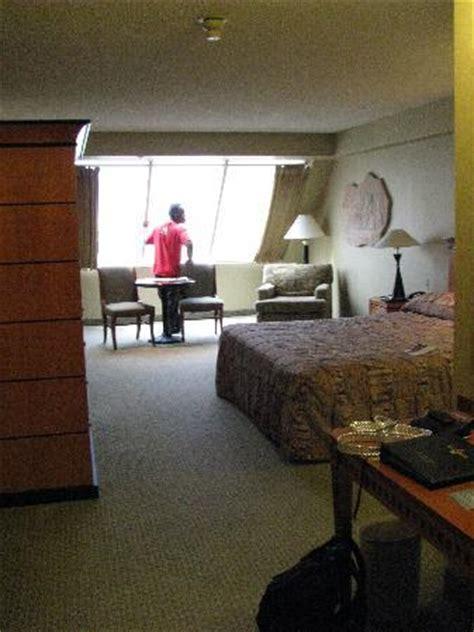 Rooms At The Luxor Pyramid by Pyramid Room Picture Of Luxor Las Vegas Las Vegas Tripadvisor