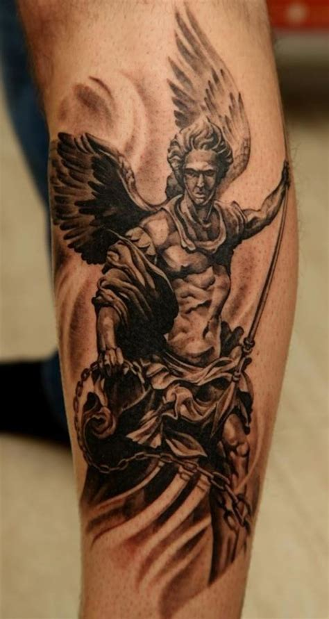 guardian angel tattoos for men pictures guardian tattoos for designs images for tatouage