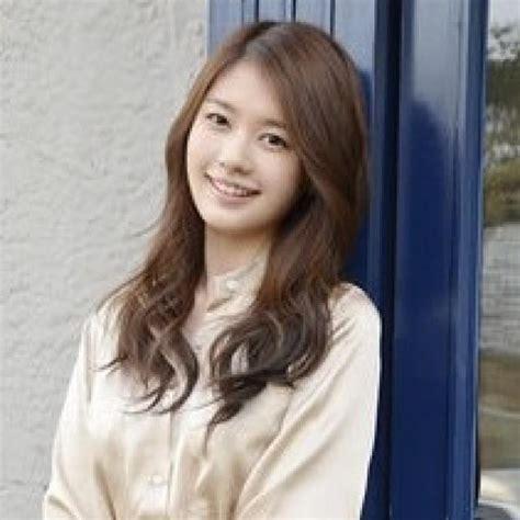 imagenes coreanas de mujeres peinados faciles para cabello largo part 37