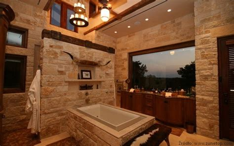 file samuel allen farm buildings chappaqua ny jpg aranżacja łazienki w stylu rustykalnym meble zdjęcia