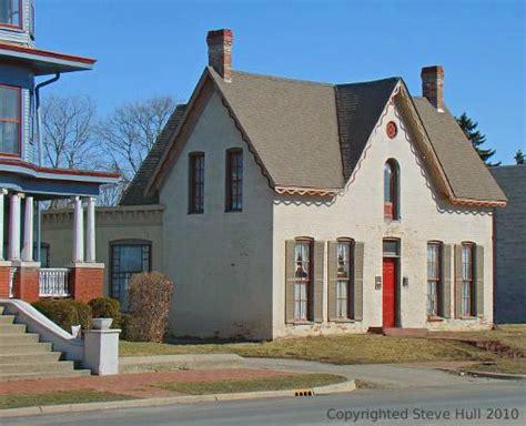 medieval style homes medieval style homes www imgkid com the image kid has it