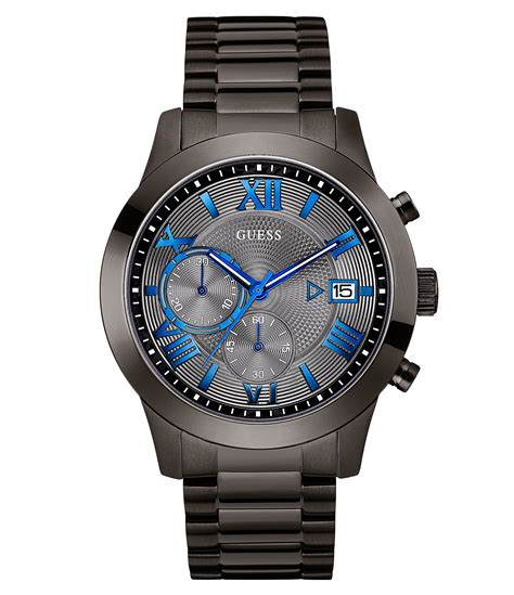 Guess Jpg guess watches www pixshark images galleries with a