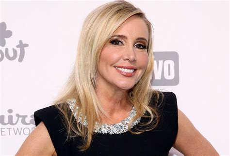 Exclusive interview rhoc s shannon beador dishes on her marriage