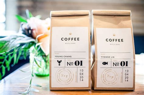 Wedding Favors Coffee by Wedding Favours On Favors Wedding Favors And