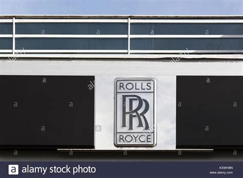 rolls royce engine logo rolls royce logo stock photos rolls royce logo stock