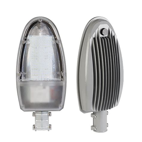 Lu Led 2835 220v 4 Meters Eu ultralux lut2206060 led light 220v 60w 6000k ip66