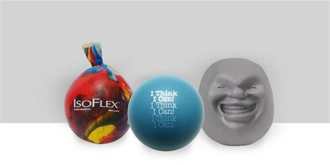 best stress 9 best stress balls 2017 soft stress relief balls and toys