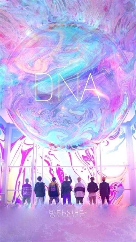 bts live wallpaper iphone pin by chloe on bts pinterest bts wallpaper bts and
