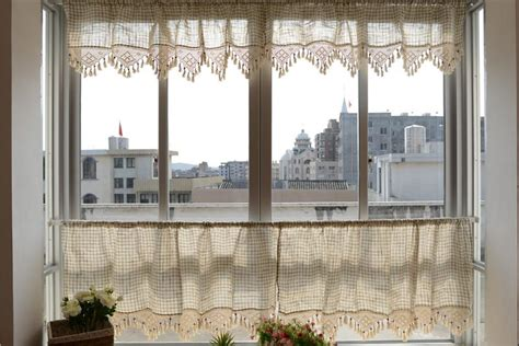 country kitchen valances for windows country style checked kitchen curtains tier