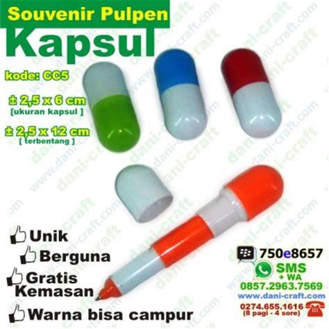 Souvenir Pernikahan Murah Unik Pulpen Kapsul Kemas souvenir pulpen ballpoint souvenir harga souvenir pulpen souvenir pernikahan