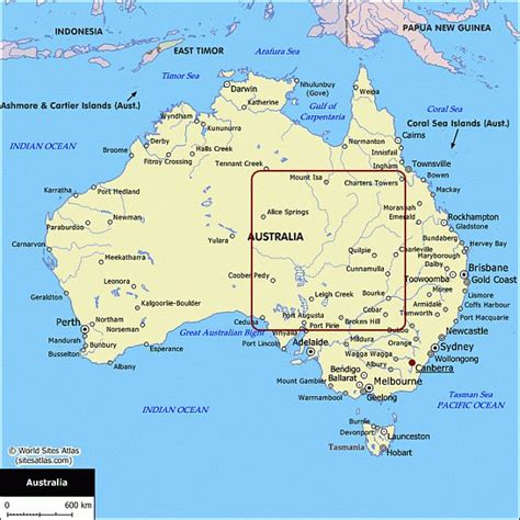 map of australia east coast with cities map of australia east coast with cities travel maps and