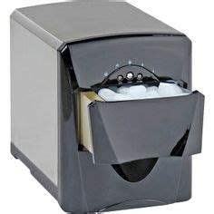 Countertop Crushed Maker by 1000 Images About Portable Crushed Icemaker For The Home
