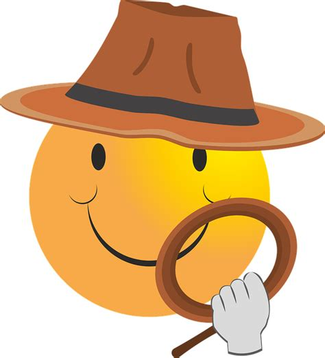 indiana jones clipart indiana jones clip awesome graphic library