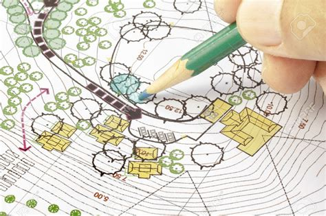site analysis template permaculture design date overlay permaculture thailand