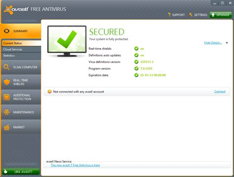 free antivirus full version download for xp free antivirus for windows xp full version free download