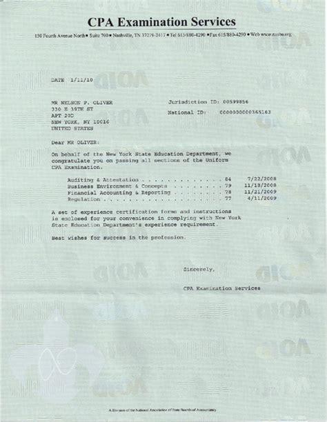 cpa exam cost per section resume nphoenix