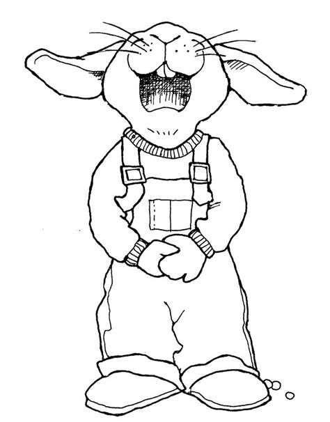 lds coloring pages easter lds easter pages coloring pages