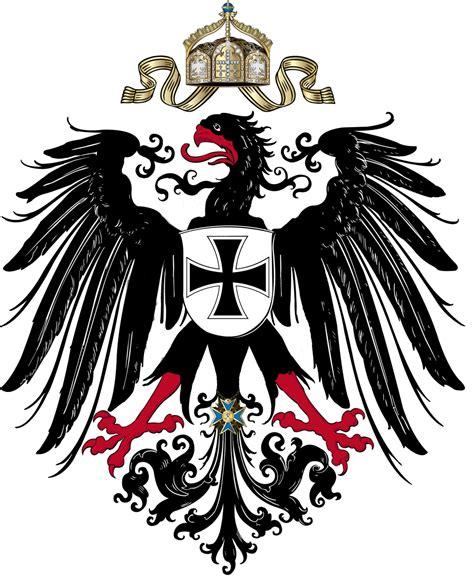 reichsadler by furor teutonicus on deviantart