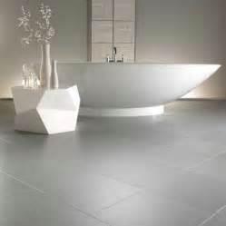 grey xcm topps tiles explore gray ceramic tile gray tile and more grey tile bathroom ideas