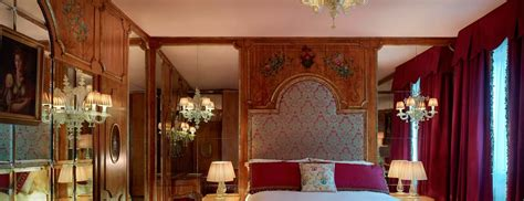 Venetian Room by Venetian Room The Gritti Palace Venice