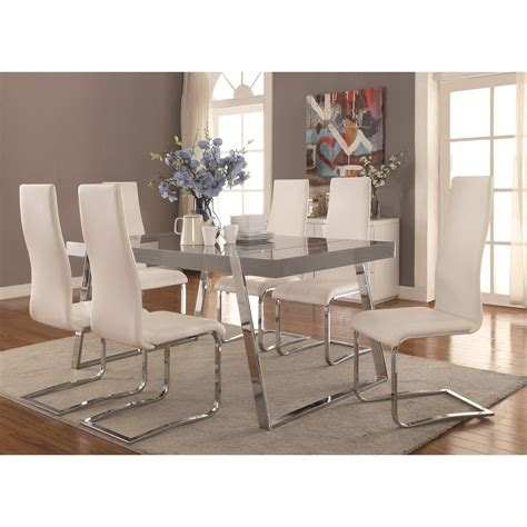 Giovani Set collection dox furniture