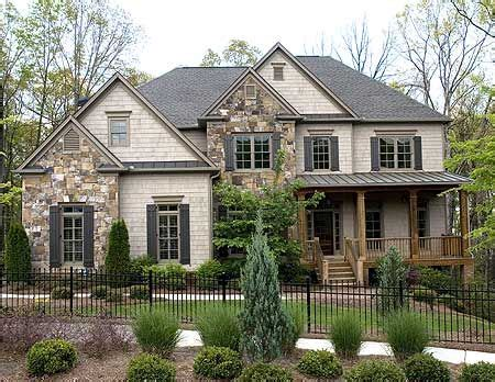 europe house color palette plan 15825ge plenty of space exterior colors house and