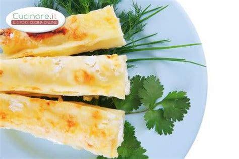 cucinare i fiori di zucchine cannelloni con aragosta e fiori di zucchine cucinare it