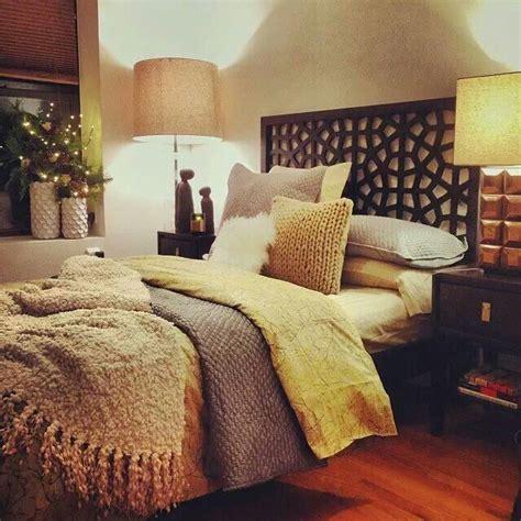 30 best images about west elm on pinterest upholstered