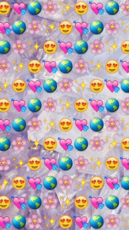 emoji wallpaper moving emoji moving wallpaper wallpapersafari