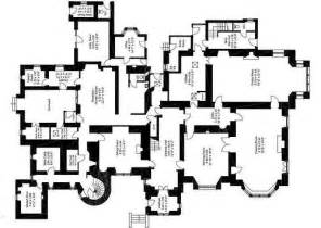 Floor Plans Of Castles by Gallery For Gt Scottish Castle Floor Plans