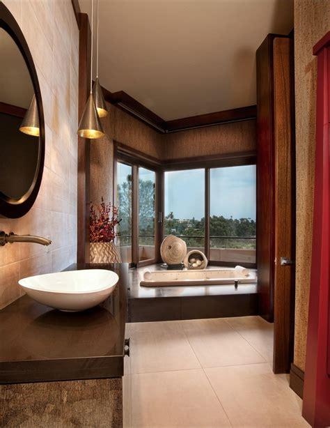 master bathroom ideas 2017 20 master bathroom ideas 2017