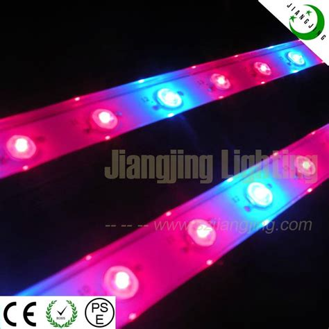 Led Grow Light Bar by Led Grow Light Bar Jj Wp Gl44w Jiangjing China