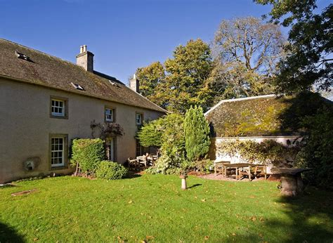 cullen house for sale playfair court cullen house cullen aberdeenshire 4 bed
