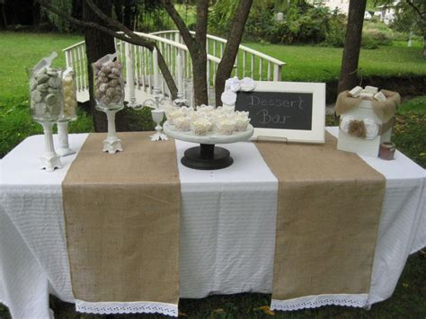 burlap and lace table runner in bulk table runners extraordinary cheap burlap runners high